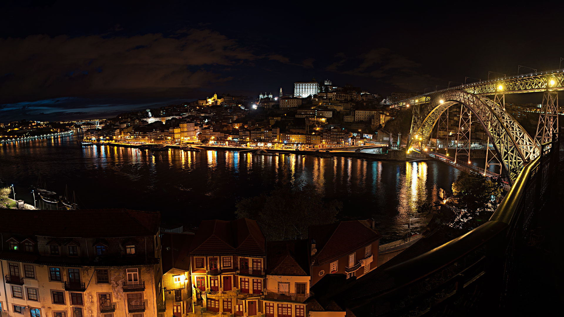 Experience Porto, Experience More!…